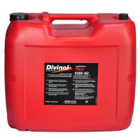 Divinol Multimax Plus 10W-40